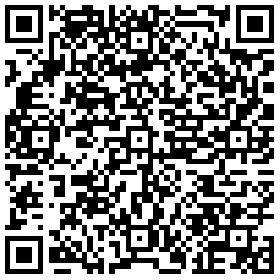 微信图片_20180530112653.jpg