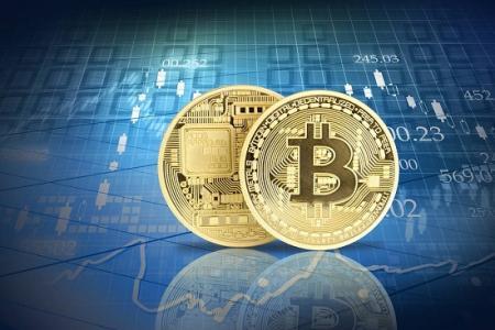 e投睿将于第四季度正式推出加密货币交易所