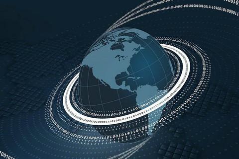 区块链技术在金融领域的三种应用情景