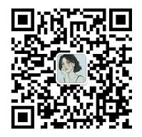 ada微信.jpg